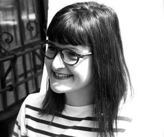 Les_lunettes_eco