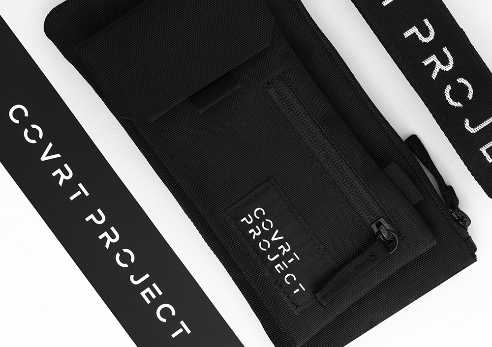 Covrt_Project_Press_Image_Utility_bag