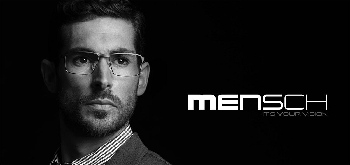 FM Optics // New Mensch In Town