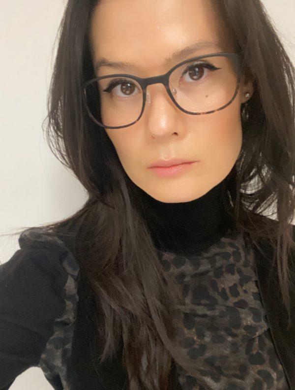 Imago Eyewear - 5