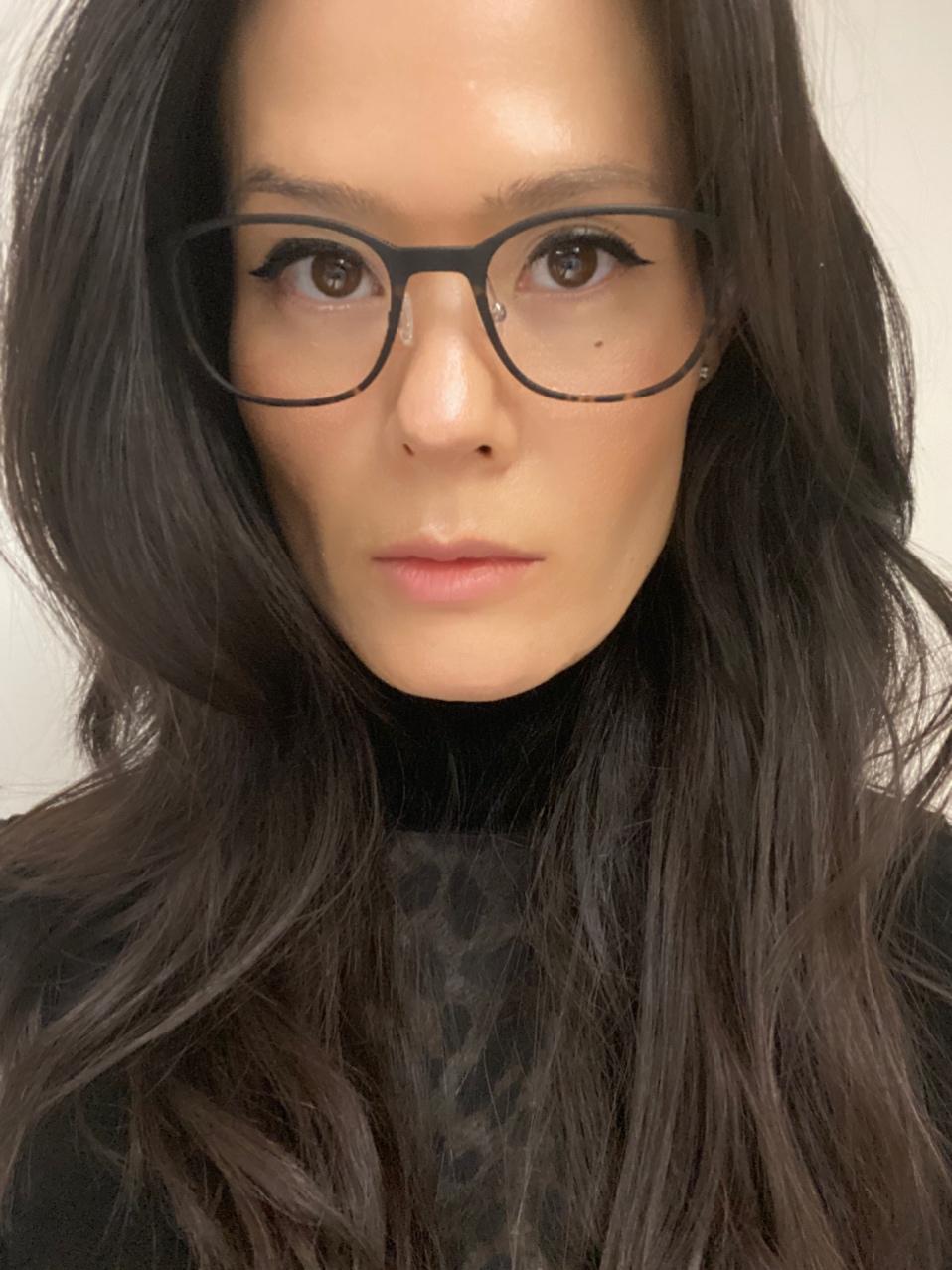 Imago Eyewear - 8