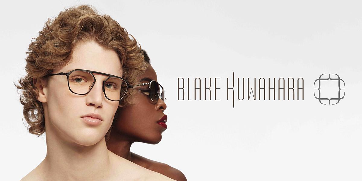 Blake Kuwahara // Spring Fever