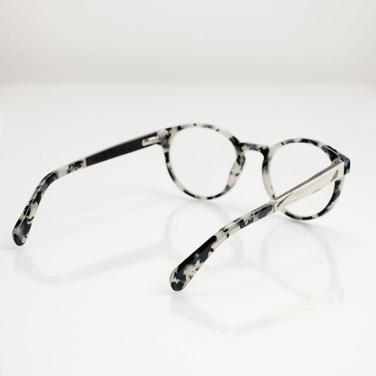 KAKA-Bird-Sunglasses-Snow-2
