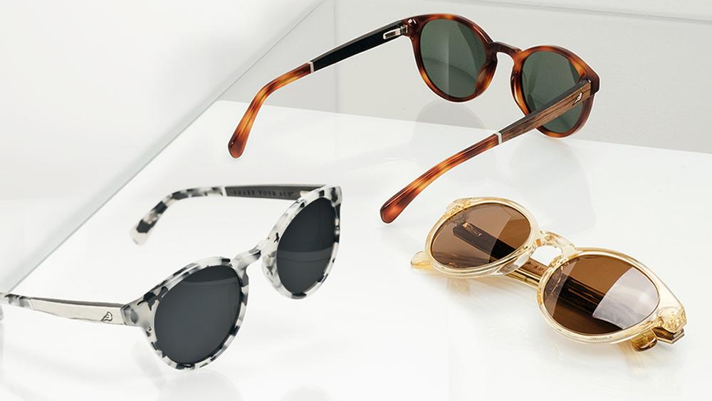 KAKA-Bird-Sunglasses-new-frame-launch