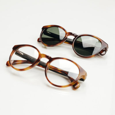 Kaka_caramel_Bird_Eyewear