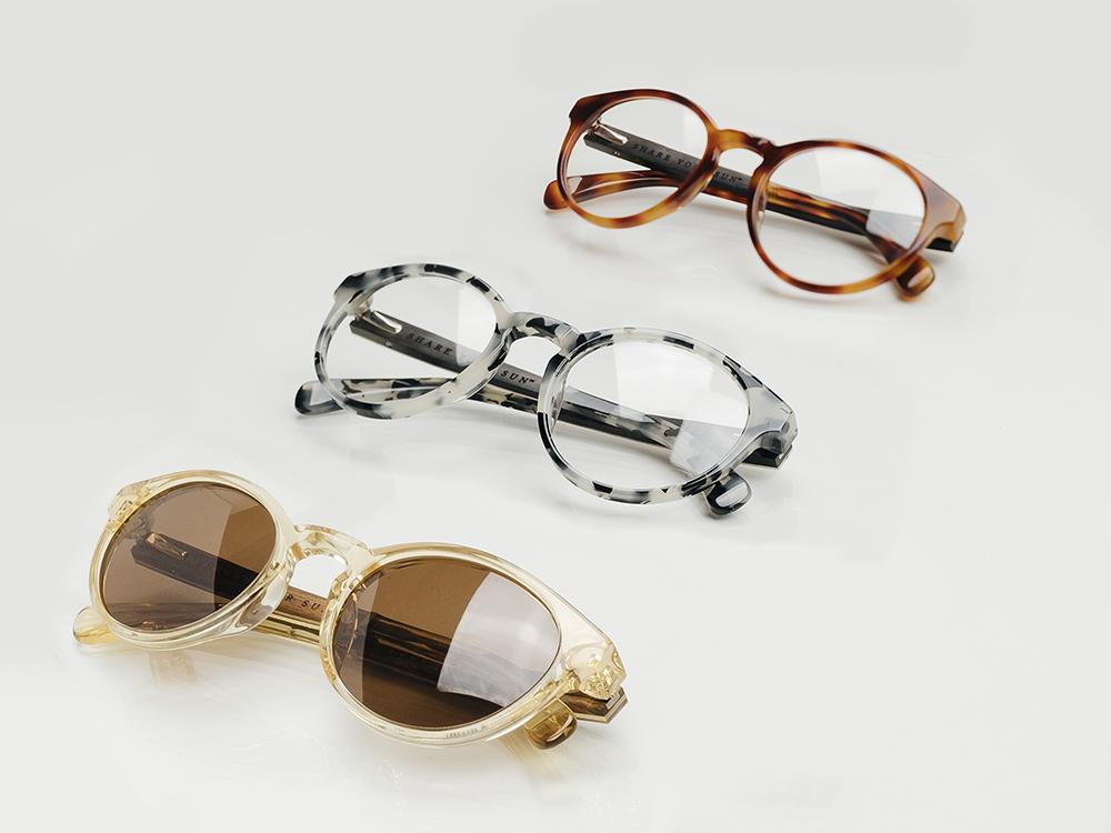 MAIN IMAGE - Bird Eyewear-Mazzucchelli-KAKA-launch-web-1