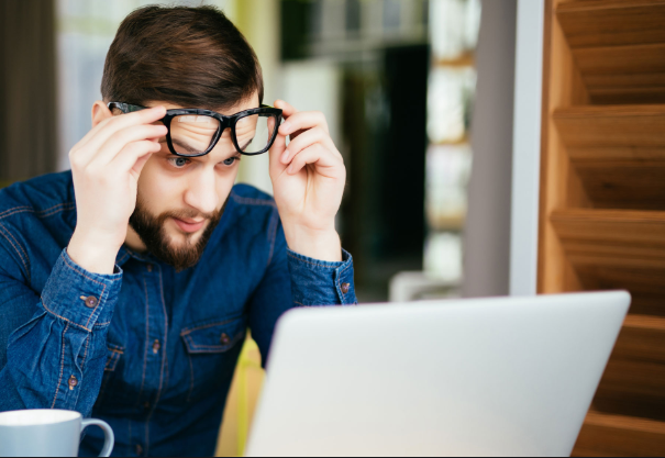 Managing the move to multifocals
