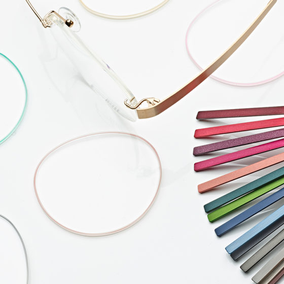 COLOUR_RINGS_and_Colour-Fan
