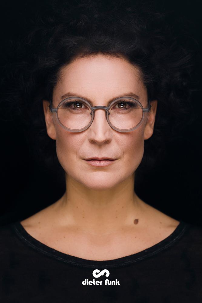 Dieter Funk Campaign 2020 Lisa_Min