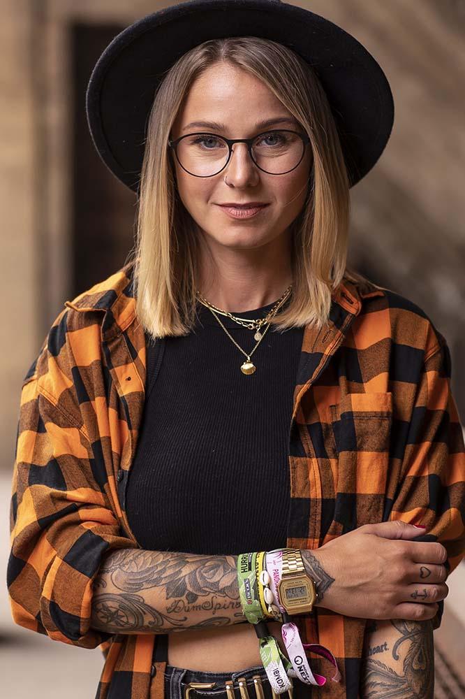 csm_Duesseldorf_Eyewear_2019_-_toby_why_Fotografie207_64aaeaf15d