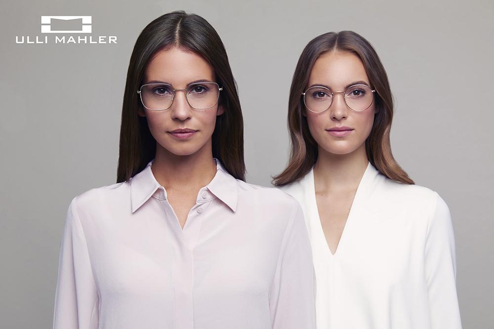 Amazing German brands // Ulli Mahler