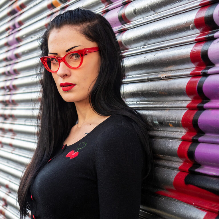 Rosie_Centena_Marilyn_Crimson
