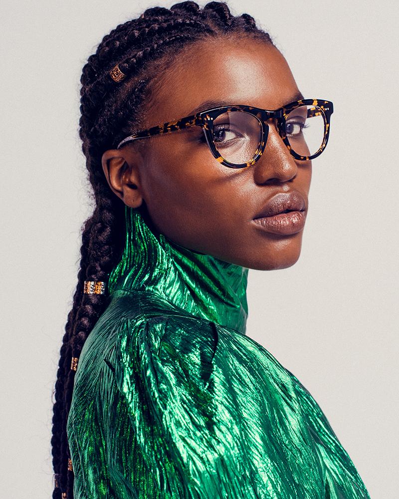 ALF glasses - a20.03.002-rx femme 1