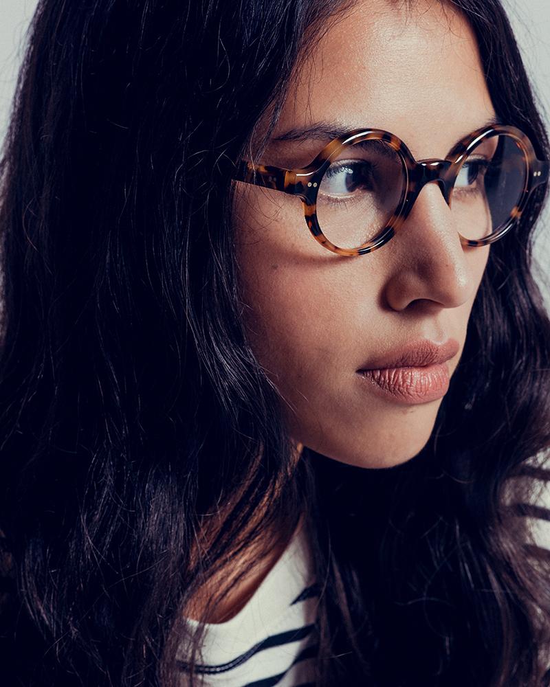 ALF glasses - e18.01.005-rx femme 1