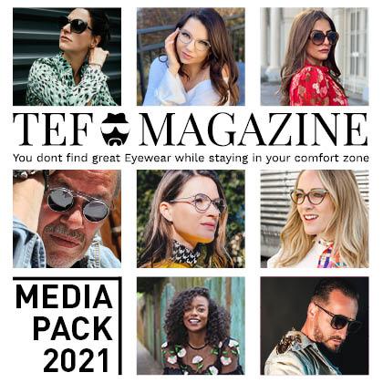 TEF Media Pack 2021