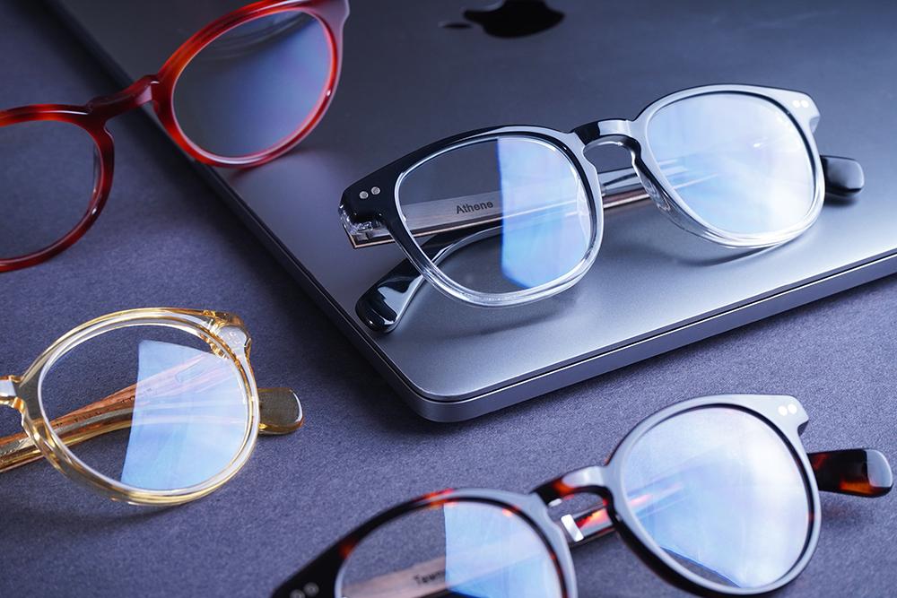 Athene-TT-Medley-BlueLight-Glasses