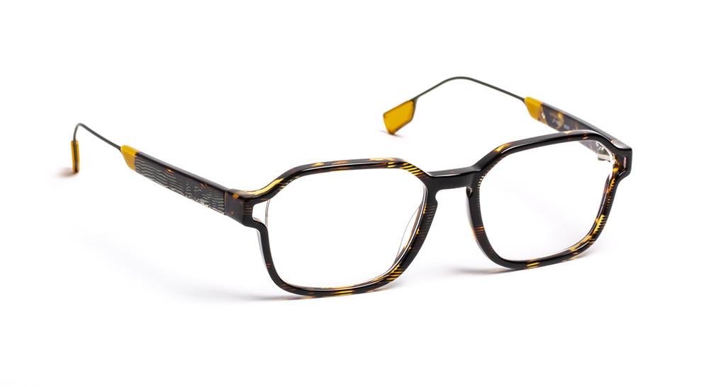 JF Rey 2021 Eyewear collection