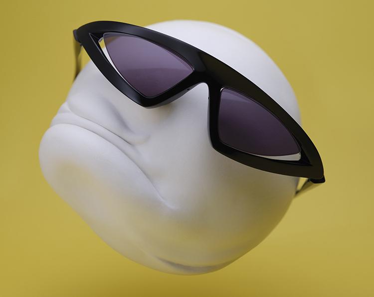 Masunaga Optical