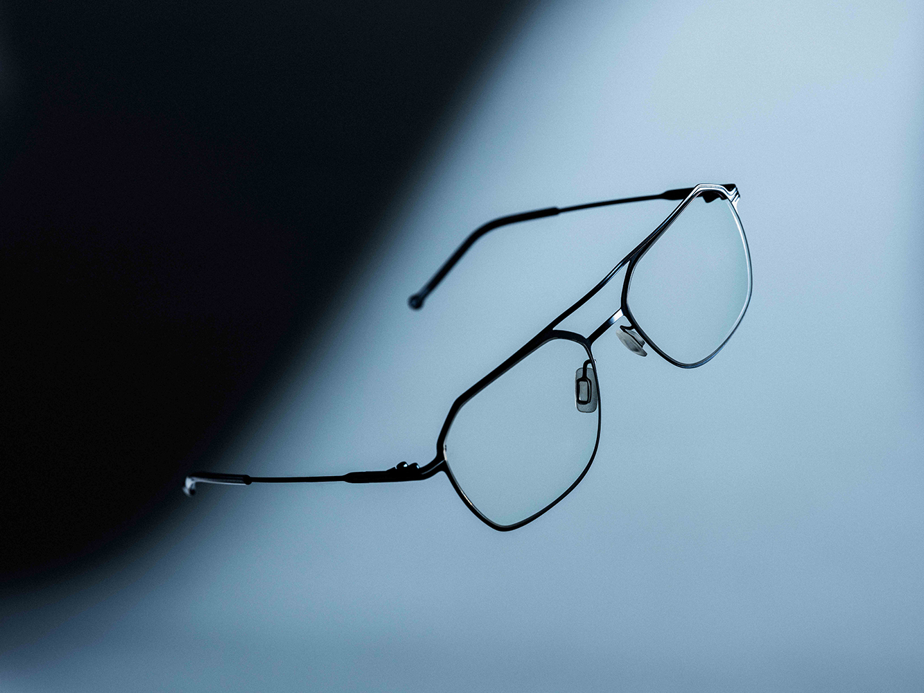 GIGISTUDIOS_lab_optical_sheet__11