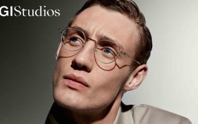 Gigi Studios // New sheet models