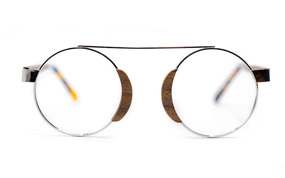 Bôhten Eyewear - Aristotle