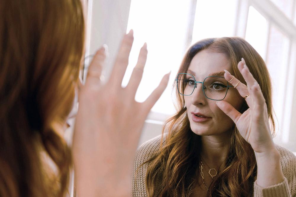Prodesign Eyewear (8)