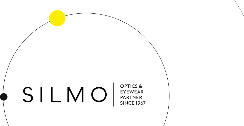SILMO // Not only a trade show