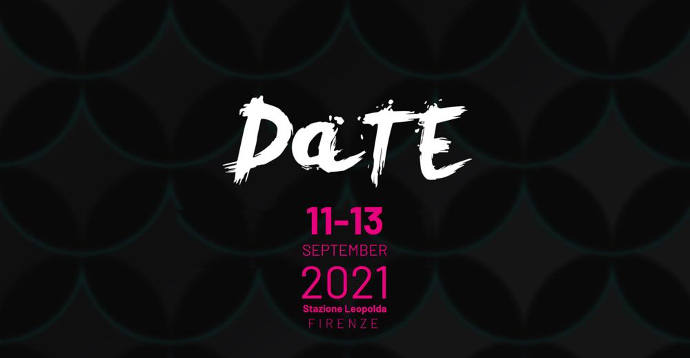 DaTe 2021 // Shaping the avant-garde
