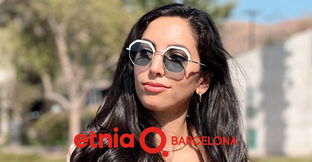 Etnia Barcelona // Independent style