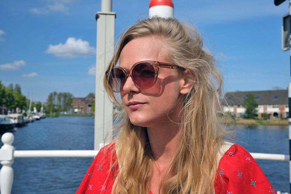 Röhm Eyewear - Marilyn de Beurs -TEF Magazine (14)
